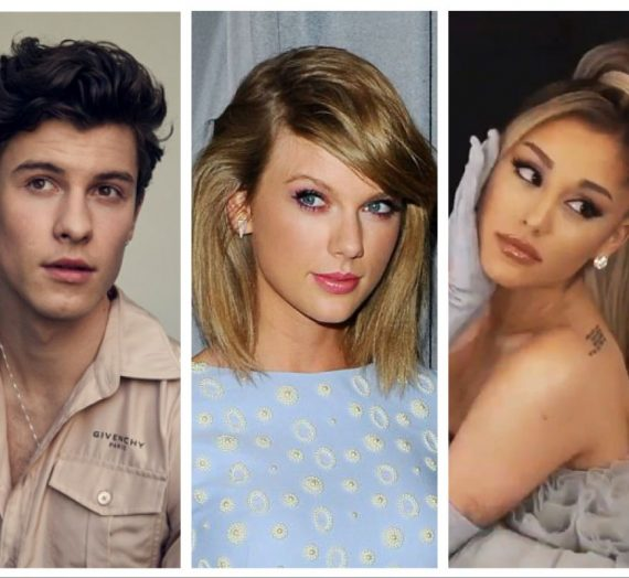 5 Singer Lookalikes on TikTok Who Can Pass Off As Your Fave