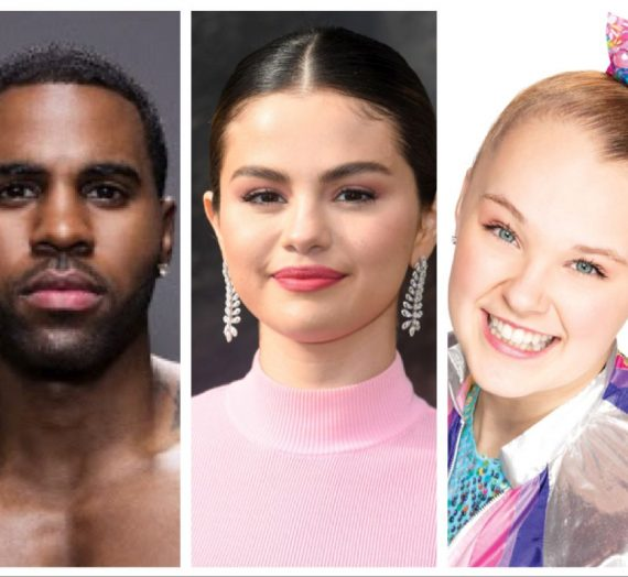 5 Singers Who May Leave TikTok in 2020